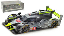 "SPARK S5101 CLM P1/01 AER #4 'bykolles RACING ""LE MANS SCALA 2016 - 1/43"