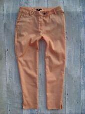 H&m 7/8 Pantalon Parfait Taille 8