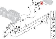 Genuine BMW F30 Sedan Conditioner AC A/C Expansion Valve OEM 64509263429