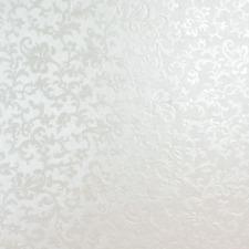50 A4 Scheda Dandy Bianco Arazzo Con Applique Design 300GSM corrisponde la nostra pocketfolds