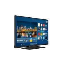 Digihome 49UHDHDR 49' Inch 4K UHD LED Smart TV - Black