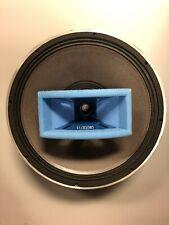 """JBL UREI 801C 15"""" Coaxial Loudspeaker (NEW) **RARE***"""