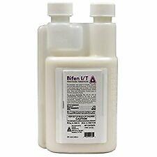 Bifen I/T Bifenthrin Insecticide/Termiticide - Pint - 1 Pint