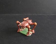 ral partha battletech scorpion Pro painted miniature 20-859 Unseen Very Rare