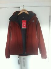 THE NORTH FACE WOMENS JACKET SIZE S UK
