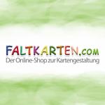 Bastelwelt24
