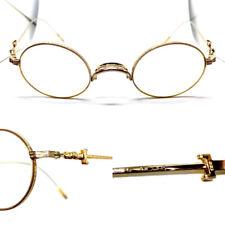 a336ca71c27 NICOLE 2175 Vintage 90s EYEglasses Sunglasses   Made in Japan (