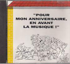 ALBUM PROMO: MC SOLAAR SHELLER NIAGARA BANANARAMA BAUER LOUIS TRIO PAULINE ESTER