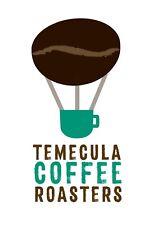 10# PERU ORGANIC FAIR TRADE UNROASTED GREEN COFFEE, 86+ point. Specialty-2018