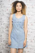 Casual Grunge Vintage Dresses for Women