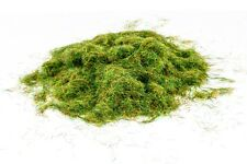 WWS 4mm Spring Static Grass 1000ml - Railroad Modelling Diorama Wargame Basing