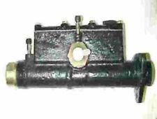 Hauptbremszylinder Tandem Oldtimer LKW Magirus Deutz