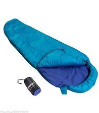 Vango Camping Blankets & Liners