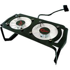 G.Skill Turbulence II Memory Cooling Fan (FTB-3500-C5D)