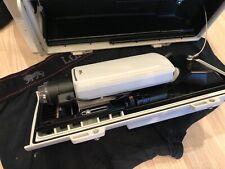 Axis P1353-E lightfinder, SD storarage, dig. ptz outdoor, PoE IP network camera