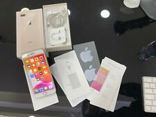 Apple iPhone 8 Plus - 64GB - Oro (Sbloccato)