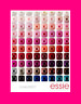 >>SALE<< ESSIE Nail Polish Lacquer Assorted Colors *YOU PICK* Full Sz .46oz NEW!