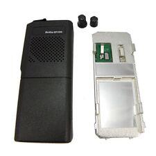 Radio Case Refurb Case Kit&backboard for Motorola GP300 & Speaker Mic Jack Cover