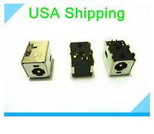 HP PAVILION DV6000 DV6100 DV6200 DV6700 DV6885SE DV9000 DC power jack port  65w
