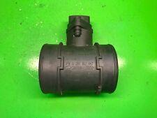 28164-27000 0281002447 Bosch  Mass Air Flow Sensor Meter MAF