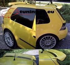 VW Golf IV Variant Kombi Dachspoiler Dachflügel Spoiler Flügel SPY tuning-rs.eu
