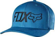 watch f15b6 0b44e Fox Racing Hats for Men for sale   eBay