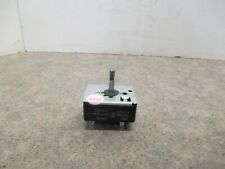 Whirlpool Range Surface Element Switch Part # 3148950