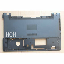 FOR Asus F552C F552CL F552E F552EA F552EP F552L F552LAV F552LD Bottom Base Cover