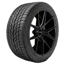 2-NEW 245/40ZR20 R20 BF Goodrich g-Force Comp 2 A/S 99W XL BSW Tires