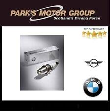 BMW Genuine Spark Plug 1/3/5/6 Series N43/N53 Engine 12120038349