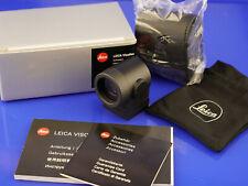 LEICA Visoflex Typ 020 Sucher Electronic Viewfinder 18767