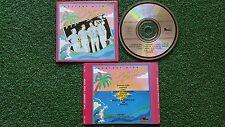 THE BEACH BOYS ***Greatest Hits *** ORIGINAL 1986 CANADA CD