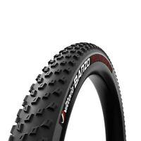 "Vittoria Barzo 29"" XC Trail 29x2.25  Graphene 2.0 Copertone MTB"