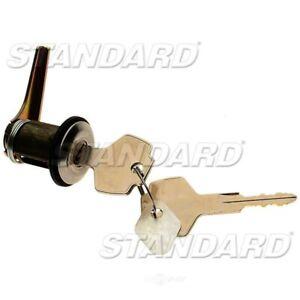 Trunk Lock  Standard Motor Products  TL273