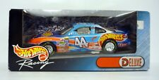 HOT WHEELS RACING NASCAR #44 1:24 Die-Cast Kyle Petty MISB 1999