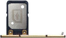 SIM Halter G Karten Schlitten Adapter Card Tray Holder Sony Xperia XA1 Ultra