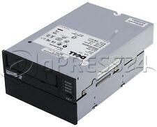 Dell 0jh716 LTO-2 SCSI LVD interne Cassette Lecteur CL1001