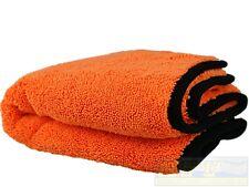 Líquido Elements Naranja Bebé SECADO 60 x 40cm