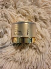 Amore Pacific Time Response Skin Reserve Creme .5 FL OZ/15mL NEW Sealed