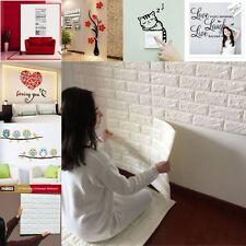 Art Vinyle Décor Maison Art Citation Autocollant Mural Stickers Chambre Amovible
