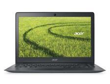 Acer TravelMate X349 Laptop Intel Core i5 2.30 GHz 8GB Ram 256GB SSD W10P