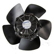 TR175-5-28 Royal Electric Co Fan Blower TR175-5-28 NEW USA Seller [PZ3]