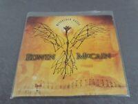 Misguided Roses by Edwin McCain/Edwin McCain Band CD Jun-1997 Atlantic
