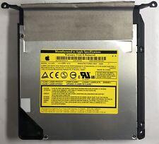 Apple iMac A1224 All-In-One UJ-875 DVD/CD SuperDrive- 678-0570A