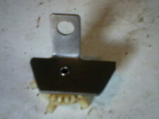 OIL FLINGER fits BRIGGS and STRATTON