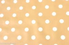 Handgefertigte Tischdecken