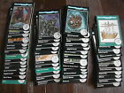LOT TRADING CARDS ADVANCED DUNGEONS & DRAGONS 2nd Ed/ADD2 / #57