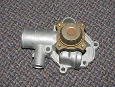 New OE Saab 9000 90-93 Water Pump B202 motor 9148255