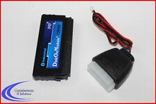 DOM 128 MB - Disk on Module wie SSD für IDE - NAND Flash Speicher -