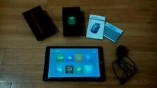 ADVANCED Car Obd2 Diagnostic Full System Tablet + WiFi Scanner Tool | 76+ BRANDS